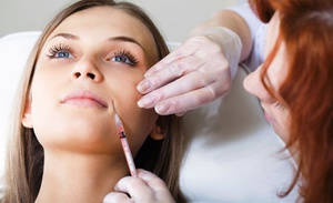 Лицо после гиалуроновой кислоты -последствия и польза