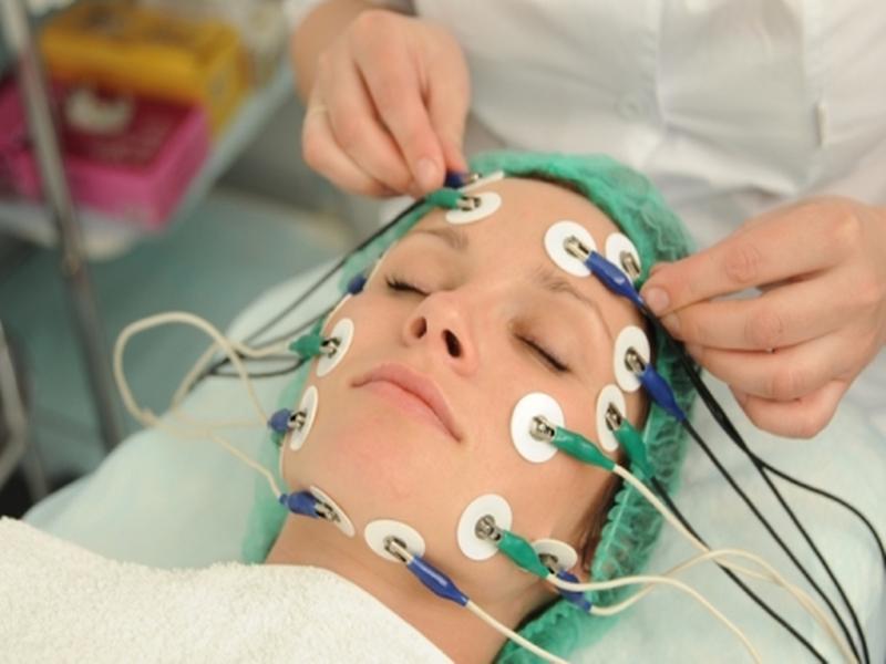 Электростимуляция в косметологии показания и противопоказания
