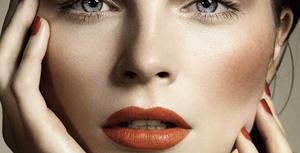 Коррекция губ с помощью хейлопластики