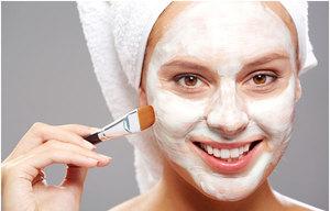 Советы косметологов, как проводить химический пилинг в домашних условиях