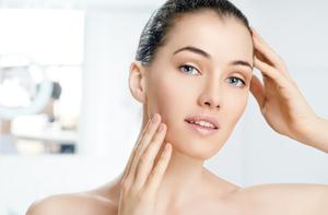 Показания к процедуре плазмолифтинга лица