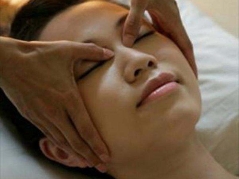 Особенности проведения массажа