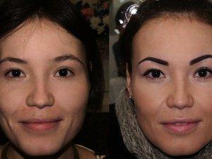 Как ухаживать за кожей после макияжа