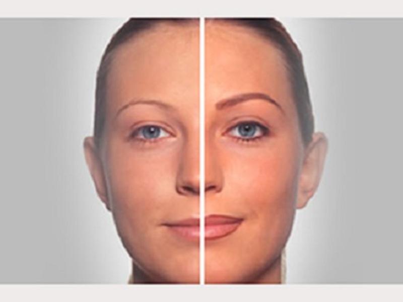 Как ухаживать за кожей после перманентного макияжа