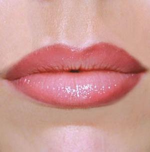 Как выбрать тип перманентного макияжа